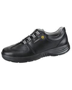 ESD Occupational Shoes 7131138 Lace Up