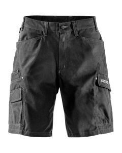 A durable pair of shorts, perfect workwear for the summer