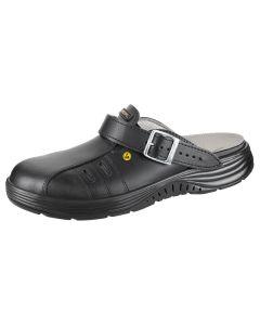 ESD Occupational Shoes 7131142 Clog