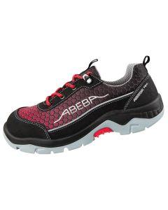 Abeba Anatom ESD Safety Shoe 32238