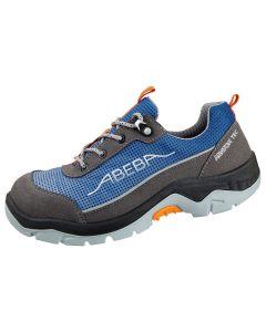 Abeba ESD Trainer Style Safety Shoe 32252