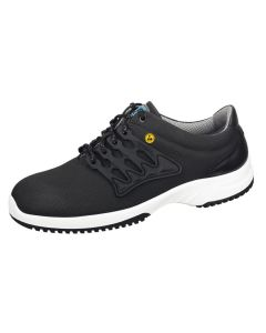 ESD Occupational Shoes 36761 Sporty Style