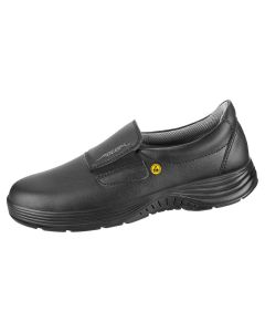 ESD Safety Shoes 7131029 Slip on