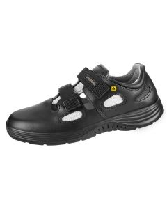 ESD Safety Shoes 7131036