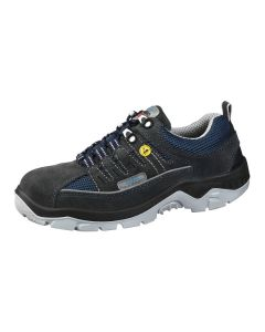 ESD Safety Shoes 32147