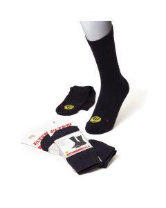 ESD Socks Elten 900019
