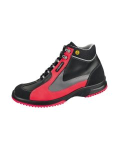 Abeba ESD Safety Boots 31792