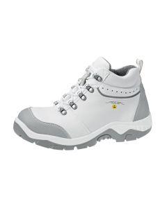 Abeba ESD Safety Boots 32172