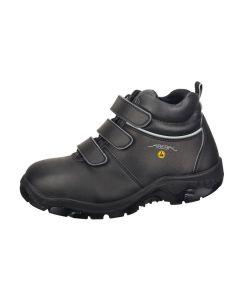Abeba ESD Safety Boots 32281