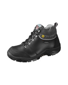 Abeba ESD Safety Boots 32168
