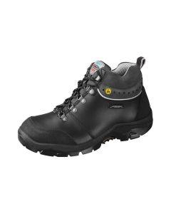 Abeba ESD Safety Boots 32268