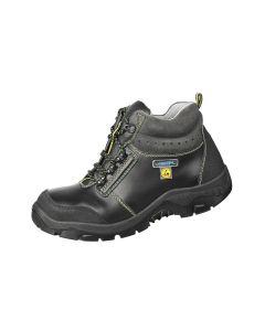 Abeba ESD Safety Boots 32270