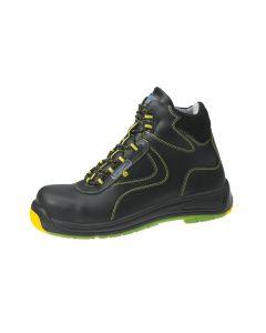 Abeba ESD Safety Boots 31475