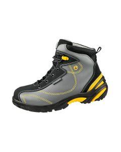 Abeba ESD Safety Boots 34252
