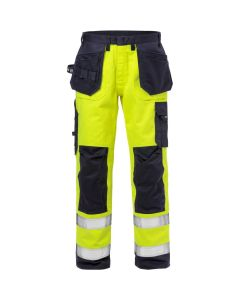 The Fristads 125939 flame protection trousers