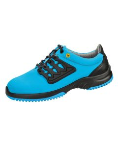 ESD Occupational Shoes 36762 Sporty Style