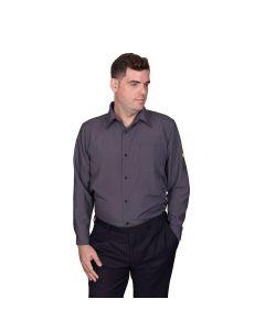 ESD Dark Grey Shirt for Men