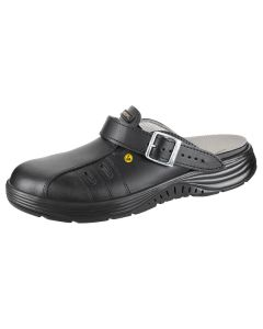 ESD Safety Shoes 7131042 Clog