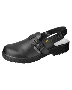 ESD Safety Shoes 31010 Clog