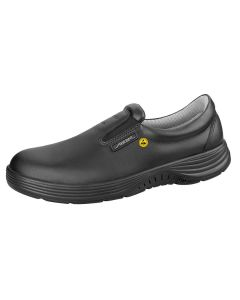 ESD Safety Shoes 7131037 Slip on