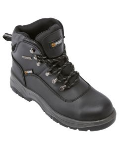Fort FF102 Toledo Waterproof Safety Boot