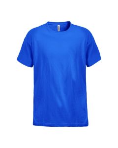 A classic quality t-shirt that has been designed to last