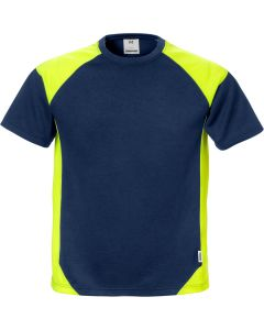 Great quality Fristads t-shirt designed for the working environment