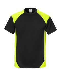 Great quality t-shirt designed for the working environment
