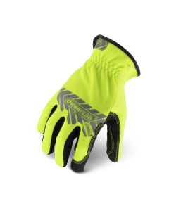 Ironclad Command utility touchscreen glove
