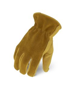 The Ironclad Workhorse workwear glove