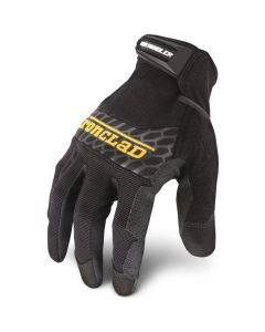 A great glove for handling packaging