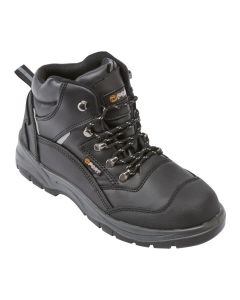 Fort FF100 Knox Safety Boot
