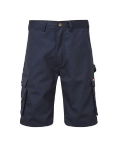 The 811 Pro Work Short are the perfect workwear for any job