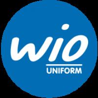 WIO Uniforms