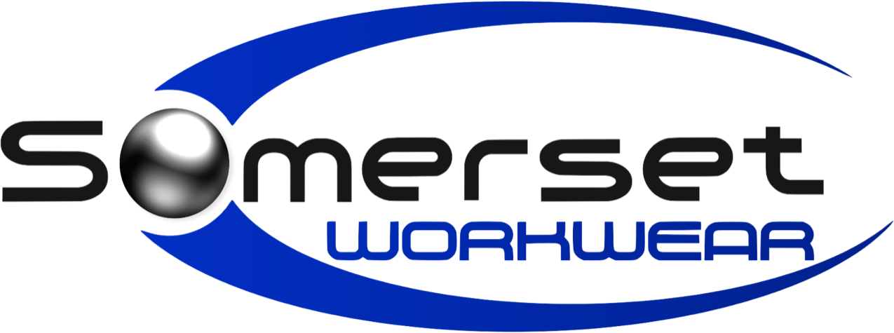 Somerset Workwear Logo